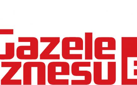 gazela