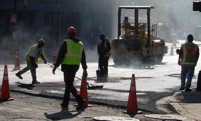 men-at-work-1429999[1]