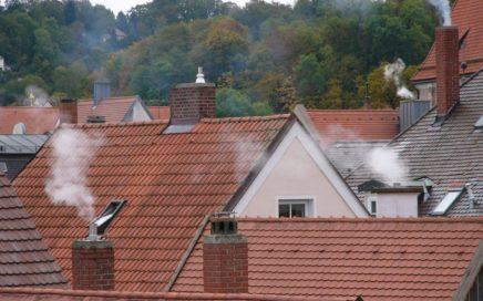 landshut-chimneys-1512718
