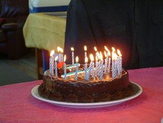 birthday-cake-1497212[1]