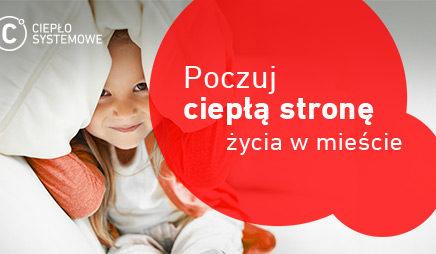 cieplutko-facebook-484x254