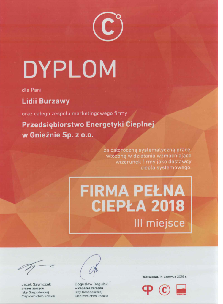dyploom3