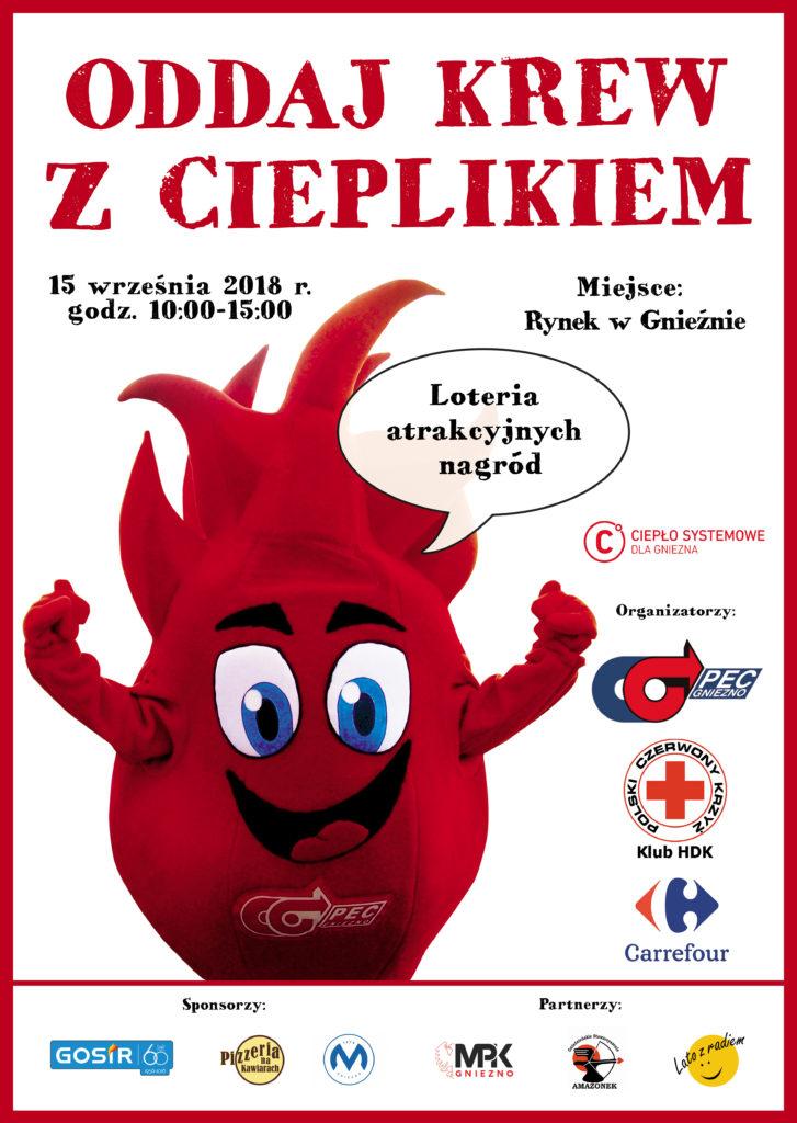 PEC_plakat_charytatywny_wrzesień 2018