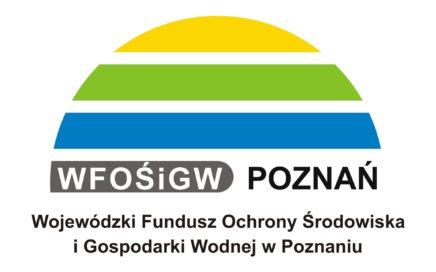 logo_wfosigw_kolor