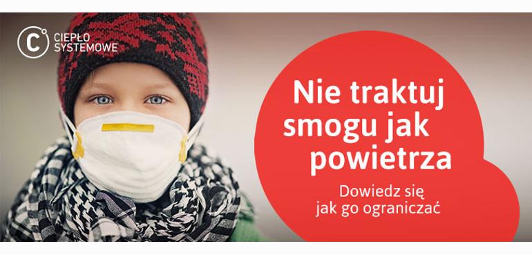 banner_nie_traktuj_smogu_jak_powietrza770x369