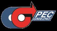 PEC Gniezno Logo