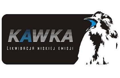 logo_program_Kawka[1]