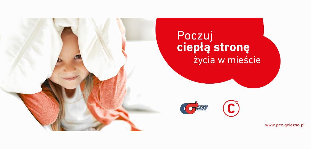 banner_Ciepła strona życia w mieście_1000x479