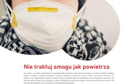 Nie-traktuj-smogu-jak-powietrza-1300